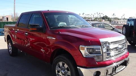 Ford Dealers Mesa Az Best Image FiccioNet - Ford dealers az