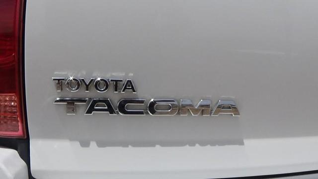2007 Toyota Tacoma PreRunner - Mesa AZ