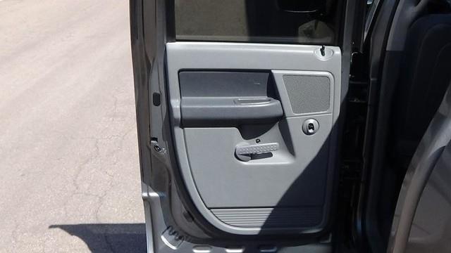 2007 Dodge Ram Pickup 1500 SLT - Mesa AZ