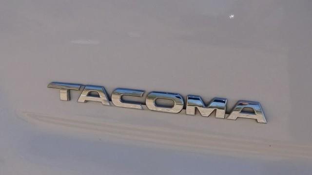 2013 Toyota Tacoma 4x2 PreRunner V6 4dr Double Cab 5.0 ft SB 5A - Mesa AZ