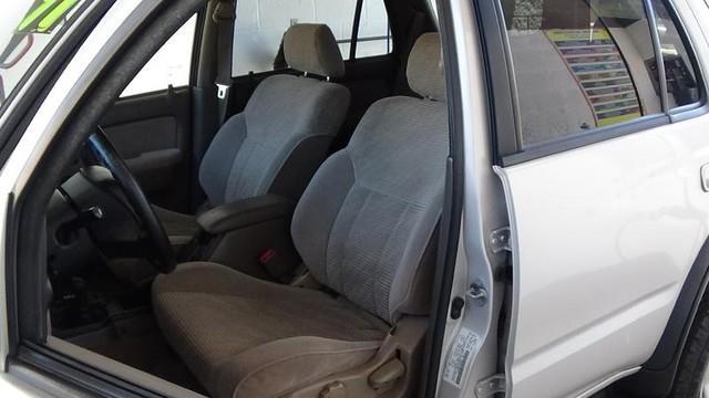 1997 Toyota 4Runner 4dr SR5 4WD SUV - Mesa AZ