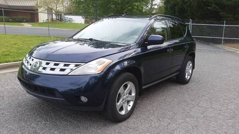 ratings frontside blue nissan book murano pricing reviews kelley