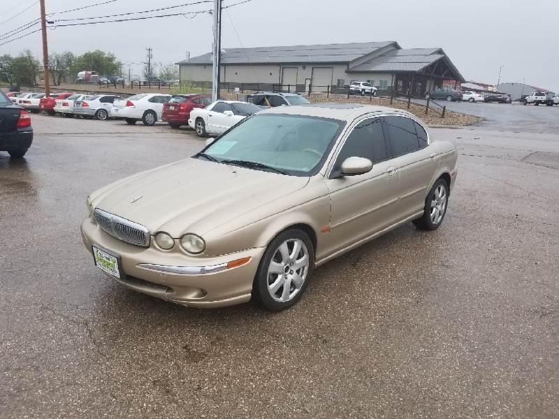 bedford type friedman jaguar vehicle at sale cars used x for