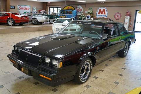 1986 Buick Regal for sale in Venice, FL