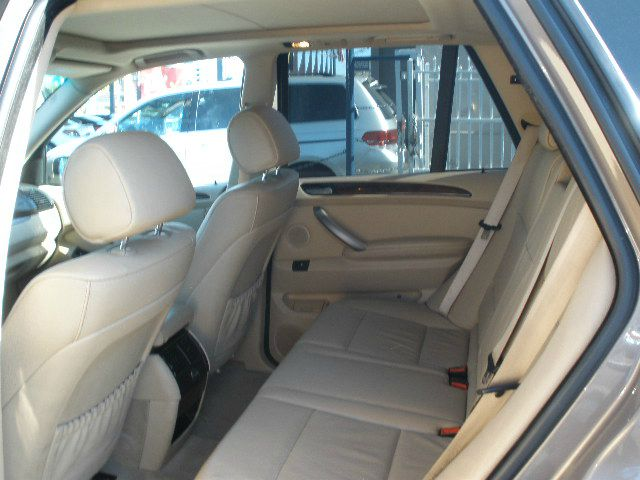 2006 BMW X5 for sale at Auto Wholesale Outlet in North Hollywood CA