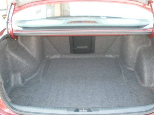 2004 Honda Accord for sale at Auto Wholesale Outlet in North Hollywood CA