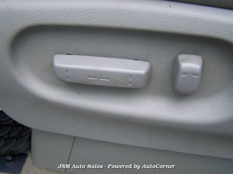 2008 Honda Odyssey EX-L 4dr Mini-Van - Leesburg VA