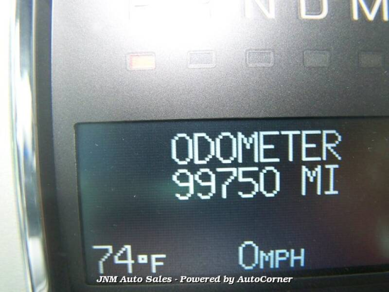 2011 Cadillac Escalade AWD 4dr SUV - Leesburg VA