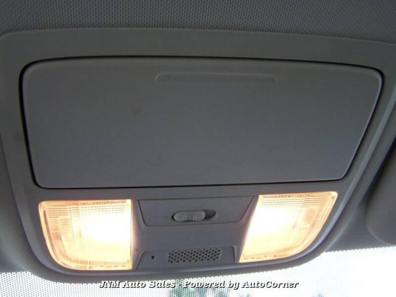 2014 Honda CR-V AWD LX 4dr SUV - Leesburg VA
