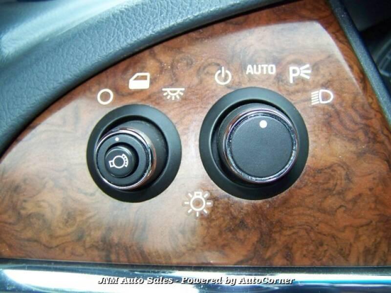 2006 Buick LaCrosse CXL 4dr Sedan - Leesburg VA