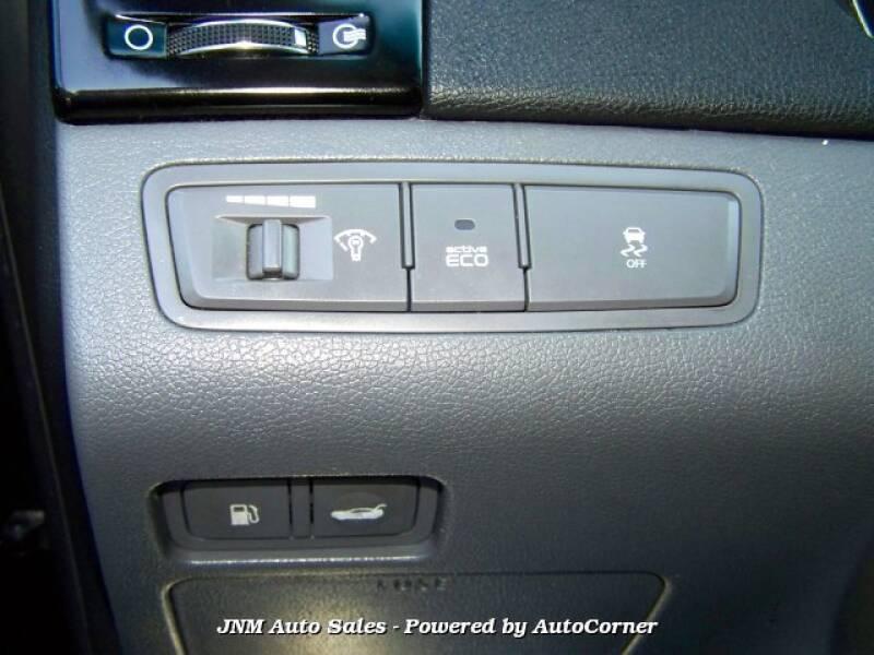 2012 Hyundai Sonata Limited Automatic - Leesburg VA