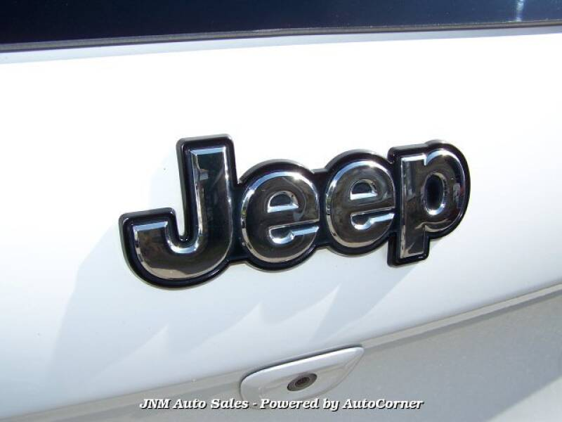 2014 Jeep Cherokee 4x4 Limited 4dr SUV - Leesburg VA