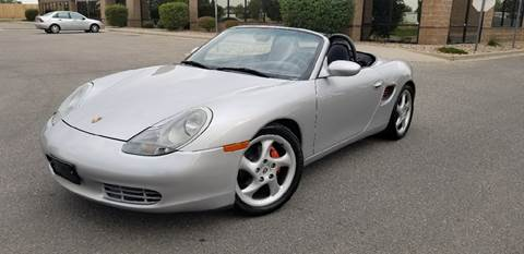 1999 Porsche Boxster For Sale in Colorado - Carsforsale.com on victor wheels boxster, modified boxster, rhodium boxster, 911 or boxster, white boxster, my boxster, lowered boxster, silver boxster, subaru boxster,