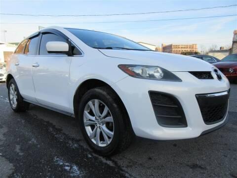 Mazda Lancaster Pa >> Mazda For Sale In Lancaster Pa Cam Automotive Llc