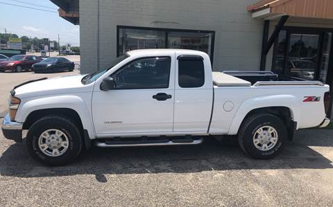 Car Dealerships In Sumter Sc >> Ron S Used Cars