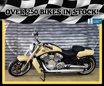 2015 Harley-Davidson V-Rod for sale in Mesa, AZ