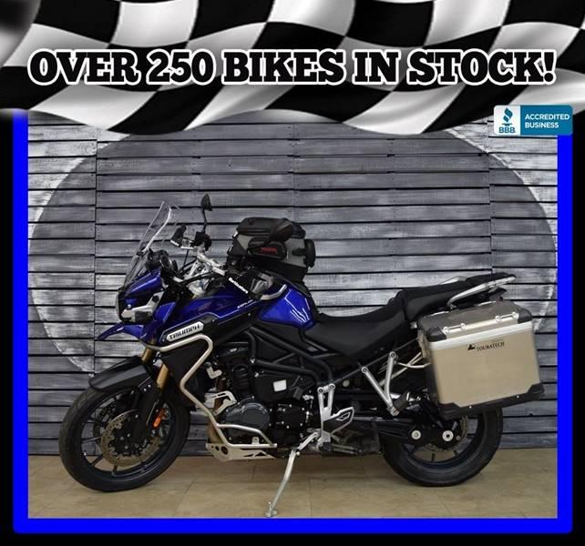 AZautorv.com - Used Motorcycles For Sale - Mesa AZ Dealer