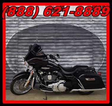 Harley-Davidson Electra Glide For Sale in Farmington, NM ...