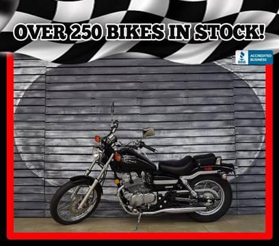 2013 Honda Rebel for sale in Mesa, AZ