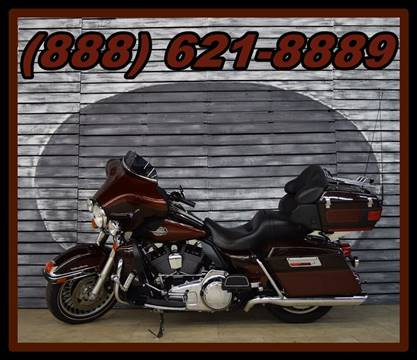 Harley Davidson For Sale In State College Pa Carsforsale Com