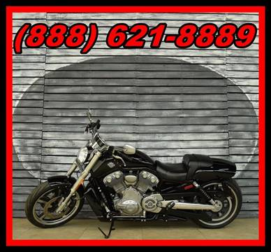 2016 Harley-Davidson V-Rod for sale in Mesa, AZ