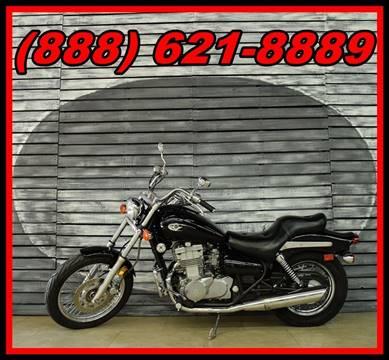 2008 Kawasaki Vulcan for sale in Mesa, AZ