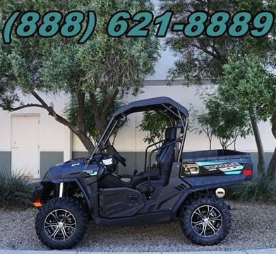Cars For Sale in Mesa, AZ - AZautorv com