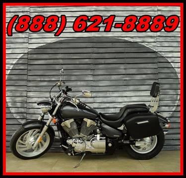 2006 Honda VTX for sale in Mesa, AZ