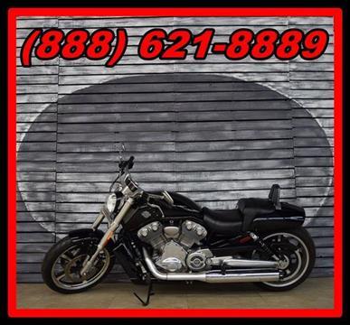 2014 Harley-Davidson V-Rod for sale in Mesa, AZ