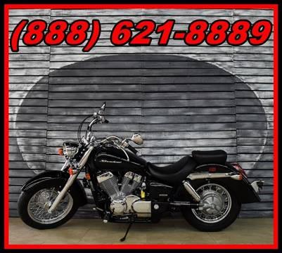 2013 Honda Shadow for sale in Mesa, AZ