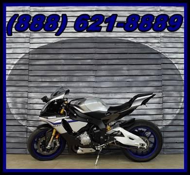 Yamaha YZF-R1 For Sale in Mesa, AZ - AZautorv com