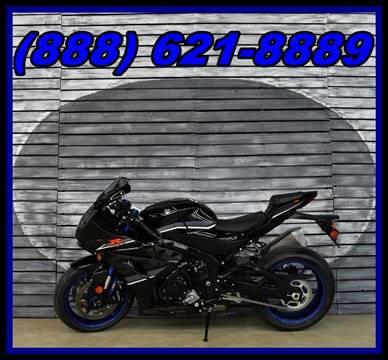 2018 Suzuki GSX-R1000R  RACE EDITION for sale at AZautorv.com in Mesa AZ