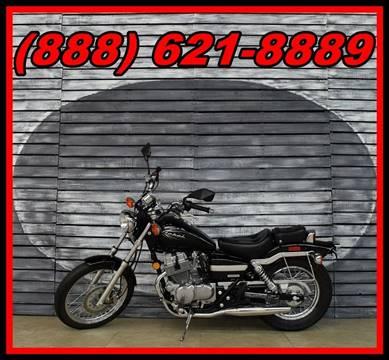 2015 Honda Rebel for sale in Mesa, AZ
