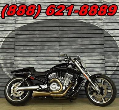 2016 Harley-Davidson V-Rod for sale in Mesa, AZ
