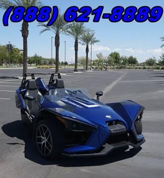 Powersports For Sale in Mesa, AZ - AZautorv com