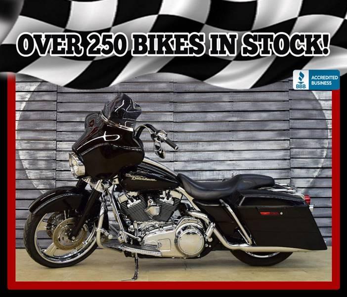 Azautorv Com Used Motorcycles For Sale Mesa Az Dealer