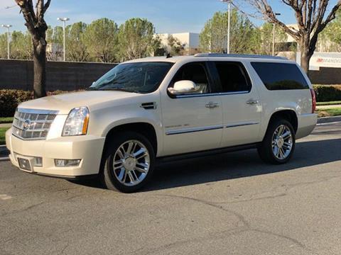 2013 Cadillac Escalade Esv For Sale In Lewiston Me Carsforsale Com