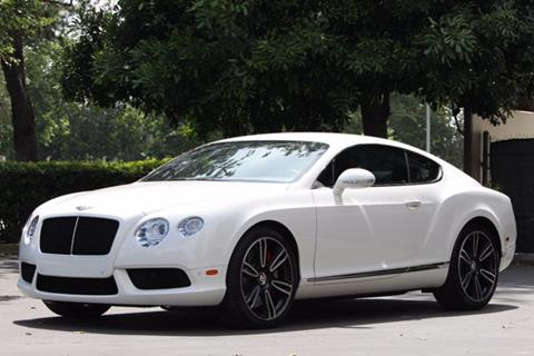 gt bentley gocars gc for view united in sale kingdom continental sevenoaks