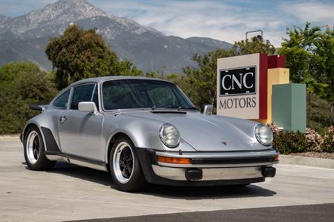 1977 Porsche 911 for sale in Upland, CA
