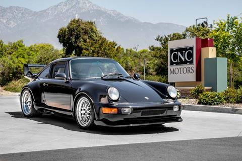 1990 Porsche 911 for sale in Upland, CA