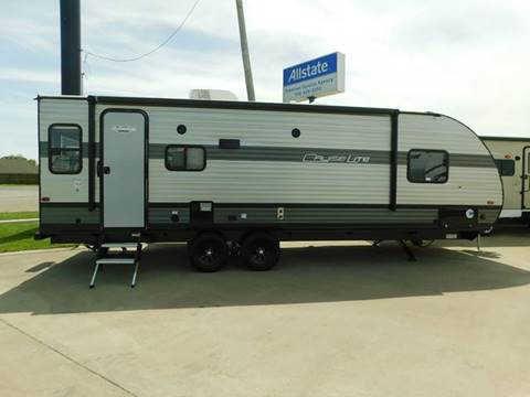 2020 Salem SMT24RLXL for sale in Durant, OK