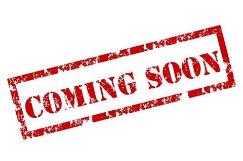 2020 KZ Sportsmen 251RL for sale at Motorsports Unlimited in McAlester OK