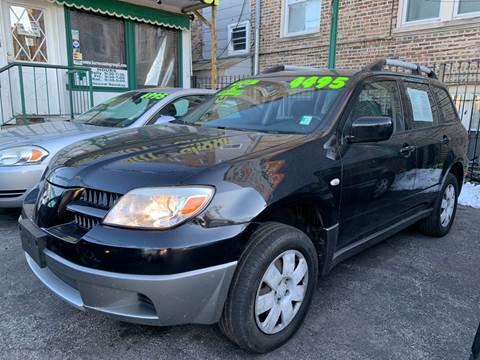 Barnes Auto Group - Car Dealer in Chicago, IL