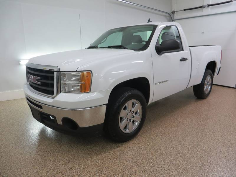 cars regular in single standard for cab gmc used sierra sanford fl search box sale listings
