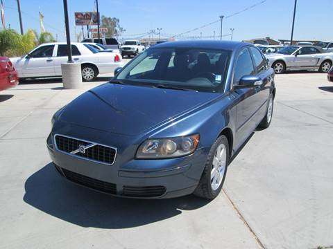 Used Volvo S40 For Sale In Arizona Carsforsale Com 174