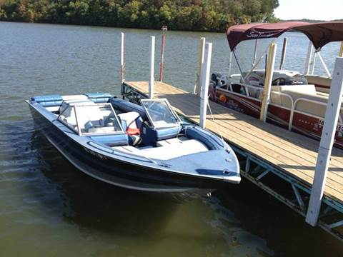 Boats Amp Watercraft For Sale In Camdenton Mo Carsforsale