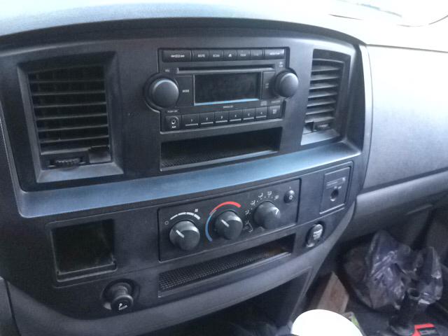 2007 Dodge Ram Chassis 3500  - Camdenton MO