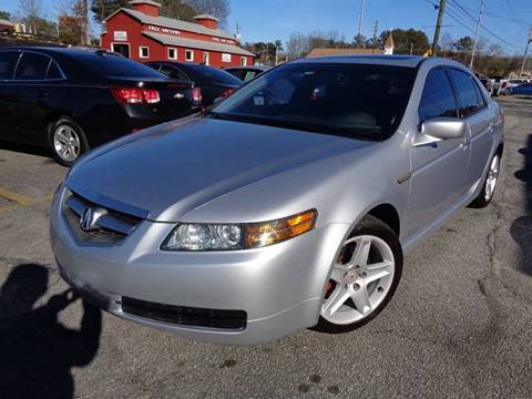 Acura Used Cars Financing For Sale Mableton Atlanta Best Cars Inc - Acura special financing