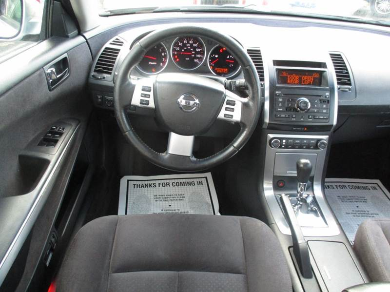 2008 nissan maxima 3 5 se 4dr sedan in mableton ga atlanta best rh atlantabestcars net 2006 nissan maxima manual o cooler and o ring 2006 nissan maxima manual