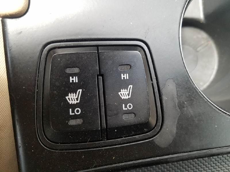 2013 Hyundai Sonata GLS 4dr Sedan - Salt Lake City UT